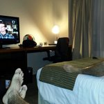 Photo of Sonesta Hotel Calama