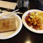 Foto de Holiday Inn Express & Suites Boston - Cambridge