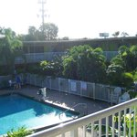 Foto de Rodeway Inn & Suites Fort Lauderdlale Airport/Cruise Port