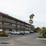 Foto van Red Roof Inn Kissimmee - Lake Buena Vista South