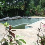 Photo de Taman Rahasia Tropical Sanctuary & Spa