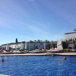 Maxx Royal Belek Golf & Spa Foto