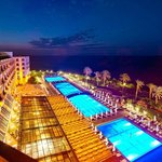 Mercure Cyprus Casino Resort