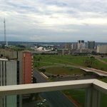 Mercure Apartments Brasilia Lider Foto
