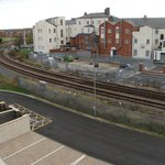 Travelodge Hartlepool Marina Hotel의 사진