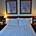 Tryp Madrid Washington Hotel의 사진