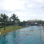 Фотография Sofitel Krabi Phokeethra Golf & Spa Resort