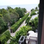 Photo of Rest Detail Hotel Hua Hin