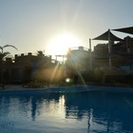 Φωτογραφία: Shams Prestige Abu Soma Resort