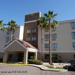 Photo de Comfort Inn Chandler