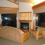 Quileute Oceanside Resort의 사진
