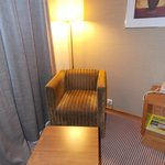 Foto Holiday Inn Moscow - Suschevsky