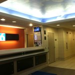 Photo de Motel 6 Sandusky-Milan