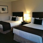 Φωτογραφία: BEST WESTERN PLUS Inn of Ventura