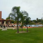 Фотография Pestana Vila Sol Golf & Resort Hotel