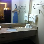 Foto de Days Inn Cleveland Airport South