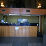 Americas Best Value Inn Rolandの写真