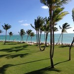 ภาพถ่ายของ Tortuga Bay Hotel Puntacana Resort & Club
