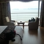 Photo de Ha Long Bay Hotel