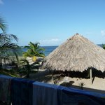 Westwind Hotel on the Beach Foto