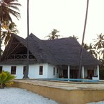 Photo of Raha Lodge