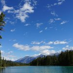 Fairmont Jasper Park Lodge照片