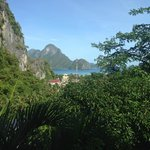 Foto El Nido Viewdeck Inn