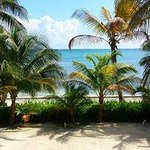 Belize Tradewinds Paradise Villasの写真