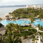 Photo de Grand Velas Riviera Nayarit