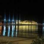 Marina Hotel at the Corinthia Beach Resort Foto