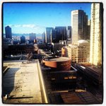 Foto de Sheraton Denver Downtown Hotel