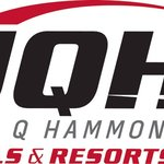John Q. Hammons Hotels and Resorts