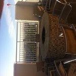 Foto de SpringHill Suites Las Vegas Convention Center