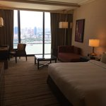City View Room