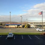 Photo de Hampton Inn Seekonk