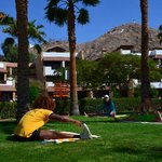 Фотография Hilton Taba Resort & Nelson Village