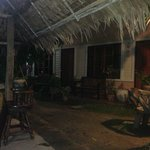 Photo de Thai Guest House & Backpacker