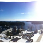 JW Marriott The Rosseau Muskoka Resort & Spa照片
