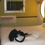 Ibis Budget Hotel Leicesterの写真