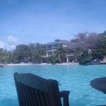 Bilde fra Plantation Bay Resort And Spa