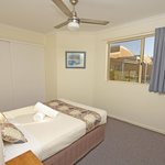 Foto di Coolum Beach Getaway Resort