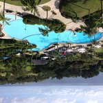 Фотография Shangri-La's Mactan Resort & Spa