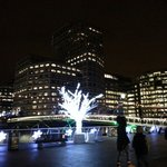 Фотография London Marriott West India Quay