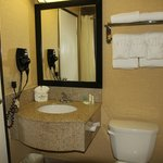 Comfort Inn Near Grand Canyon Foto