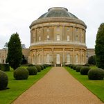 Ickworth, Nr Bury St Edmunds
