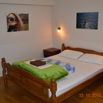 Photo de Kolega Guesthouse