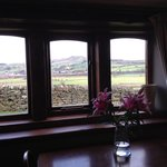 Foto van Throstle Nest Farm Bed and Breakfast