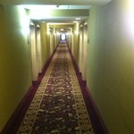 Фотография Hampton Inn & Suites - Opelika