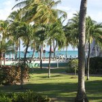 Photo de Grand Pineapple Beach Antigua