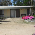 Stawell Holiday Cottages의 사진